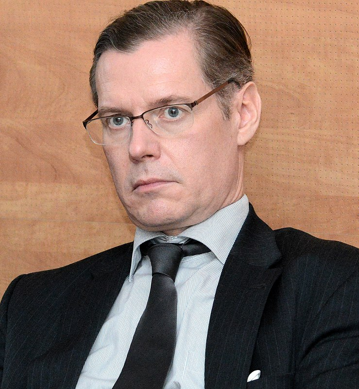 Timo Ranta