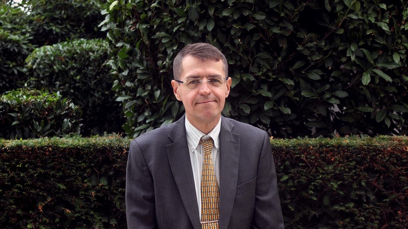 Marko Ruonala