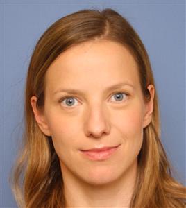 Liisa Folkersma