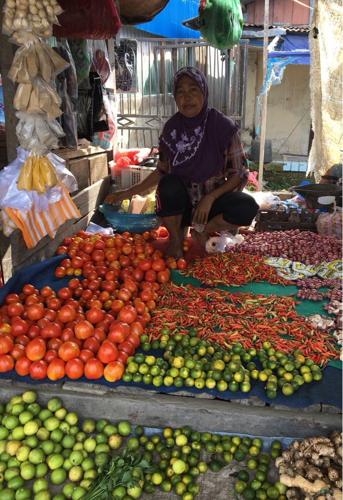 Aasia Market