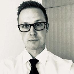 Mikko Karppinen