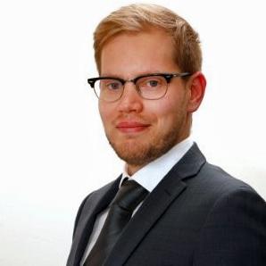 Mikko Tuoma