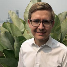 Heikki Karhu