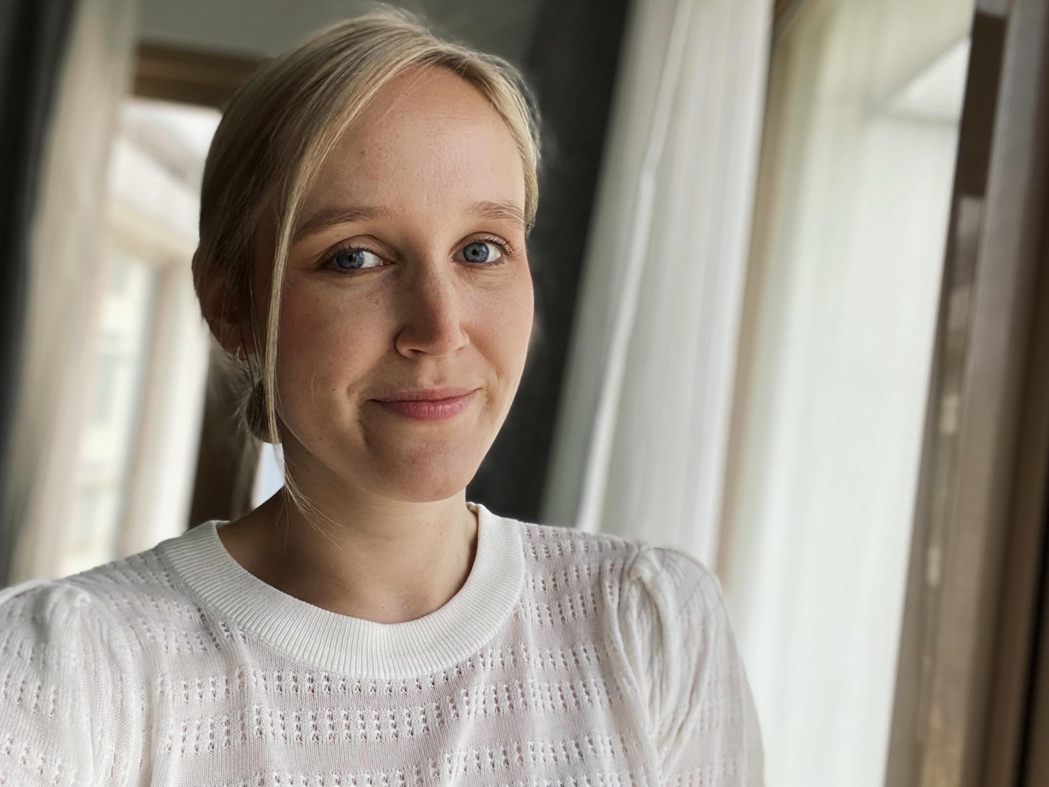 Kati Temonen