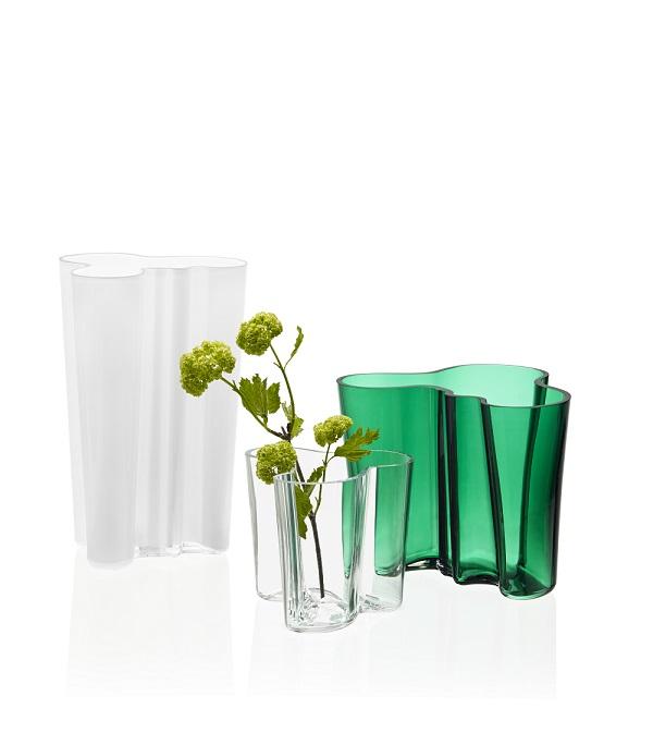 Aalto_group_emerald_2