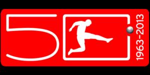 Bundesliga 50_465px