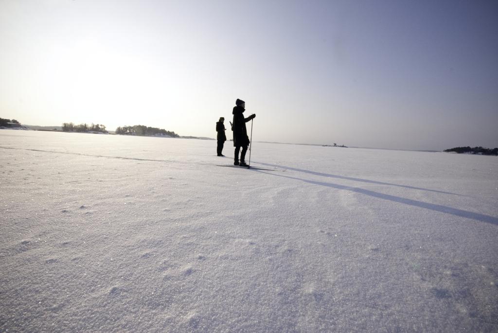 Kuva: Visit Finland
