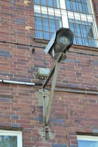 DDR:ssä valvonta ulottui kaikkialle. Sen takia tietosuojakysymykset ovat saksalaisille vieläkin erityisen herkkä aihe.