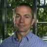Markus Heydemann