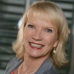 Merja Sundström