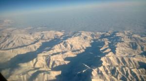 Luminen Kaukasus