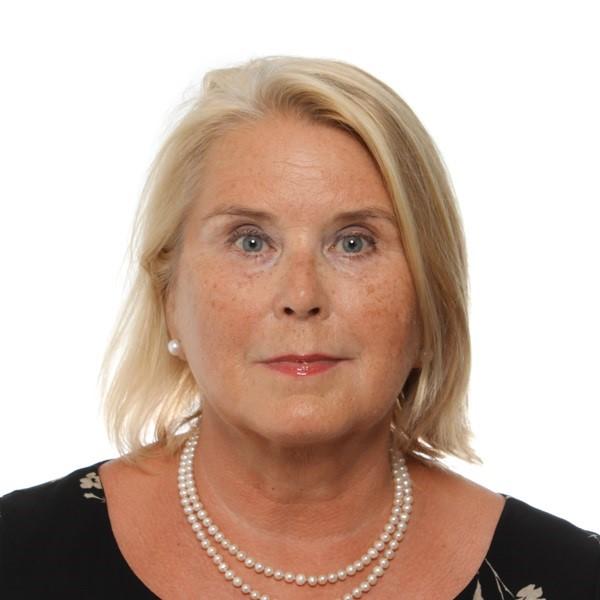 Arja Makkonen