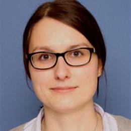 Anne Kourilehto
