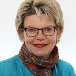 Hanna Rinkineva