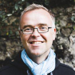 Antti Rautavaara