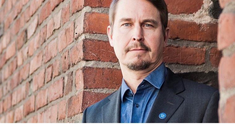 Jussi Karakoski