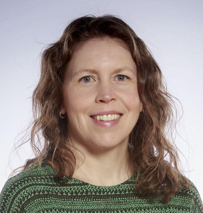 Nora Klami