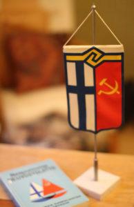 Suomen ja Neuvostoliiton suhdetta on puitu paljon, mutta vielä paljon on kompostia kääntämättä