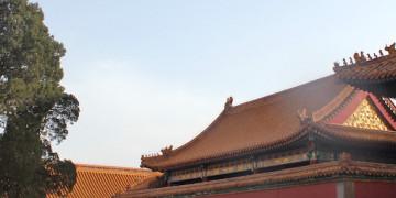 Kiina Talous