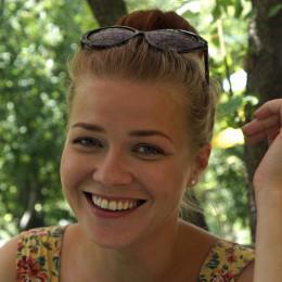 Aino Rautio