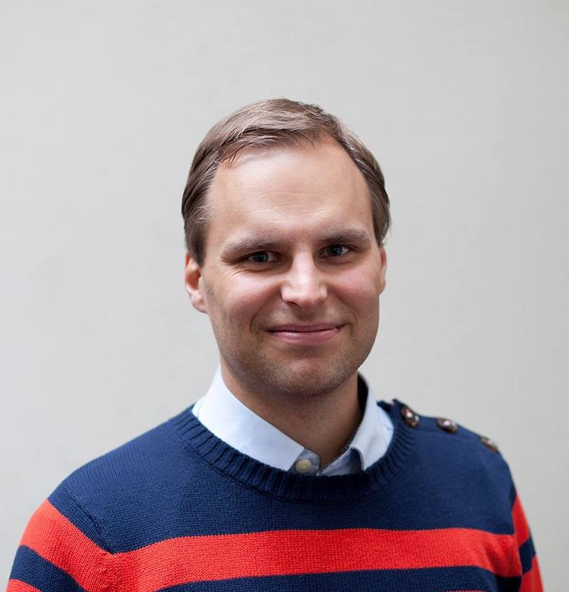 Jyri Lintunen