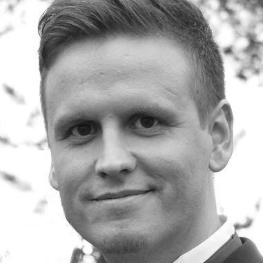 Arto Mustikkaniemi