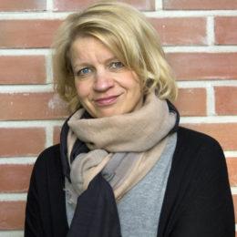 Mari-Anna Suurmunne