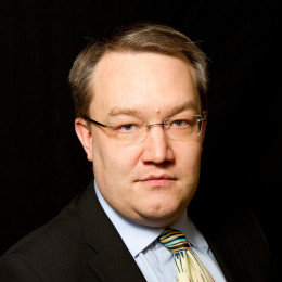 Simo-Pekka Parviainen