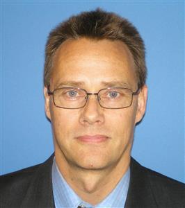 Pekka Seppälä