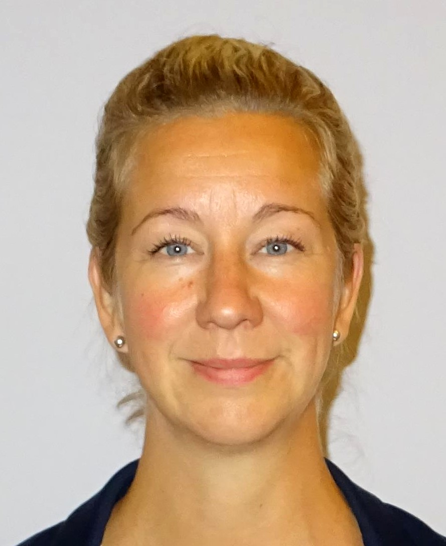 Nina Kärki
