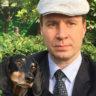Mikko Pötsönen