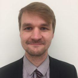 Aleksi Järvinen