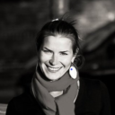 Jenni Kiilholma
