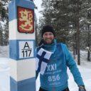 Sami Rantamäki