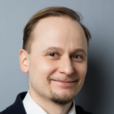 Jussi Palmén