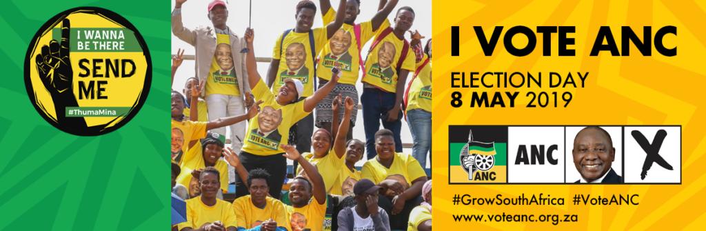 Kuva: ANC