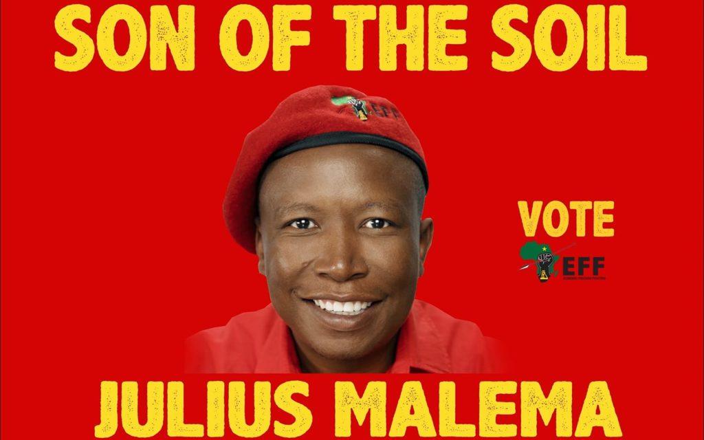 Kuva: EFF