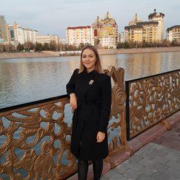 Jasmiina Driksna
