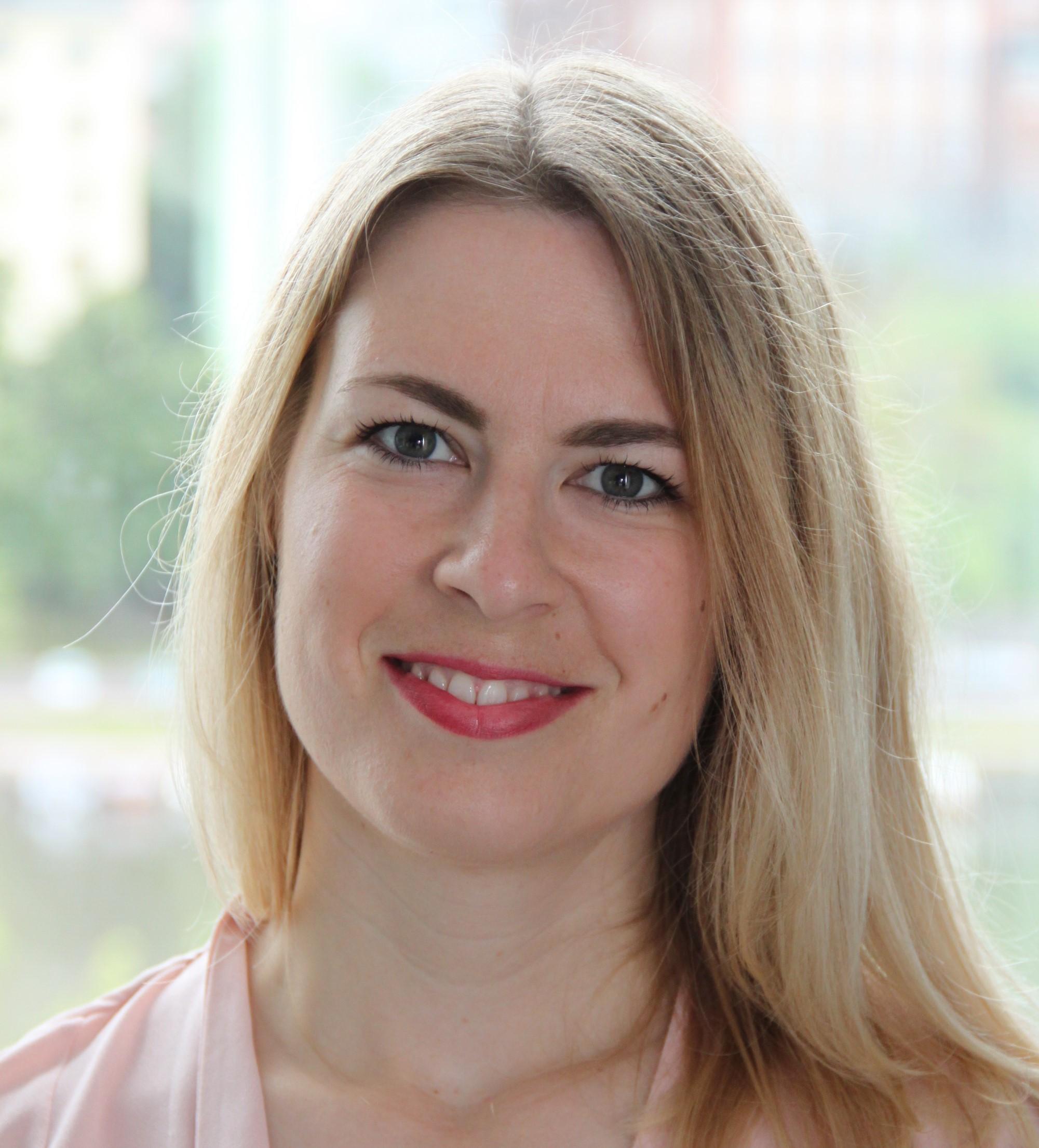 Alva Bruun