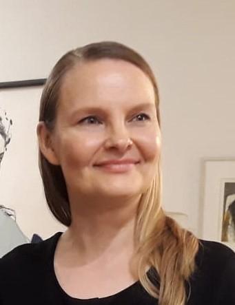 Ruut-Lea Zaban