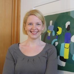 Jonna Cannelin
