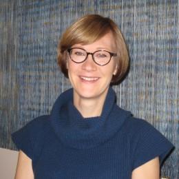 Katja Luopajärvi