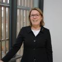 Katharina Bäckman