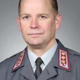 Manu Tuominen