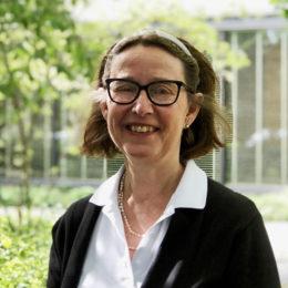 Liisa Talonpoika