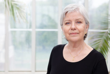 Heli van der Valk, Finlands honorära generalkonsul i Göteborg