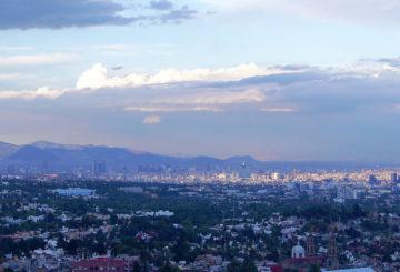 Globaalisopimus avaa uusia mahdollisuuksia europpaalaisille yrityksille Meksikossa