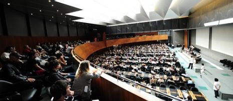 Kuva: World Trade Organization, Flickr.com, ccby 2.0
