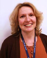 Leena Liukkonen