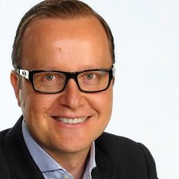 Antti Putkonen